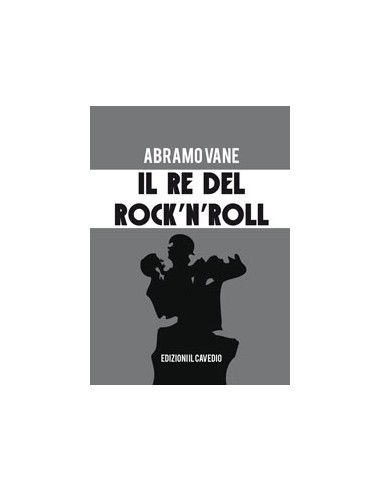 IL RE DEL ROCK'N'ROLL