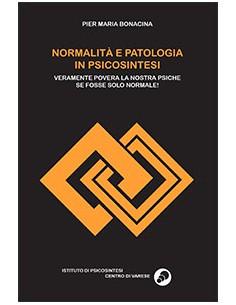 NORMALITA' E PATOLOGIA IN...