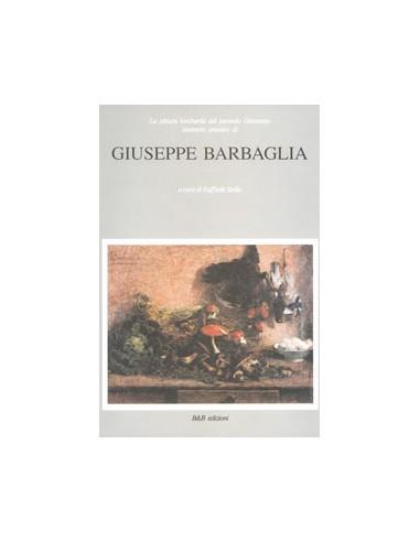 GIUSEPPE BARBAGLIA